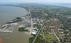 Port Clinton, OH -  Furnace & Air Conditioning Service, Repair & Maintenance Contractor