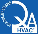 ACCA QA Accreditation
