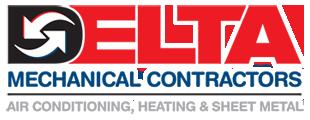 Delta Mechanical Contractors
