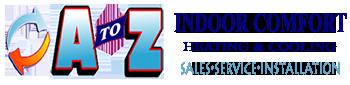 A to Z Indoor Comfort