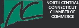 North Central Connecticut Chamber of Commerce's logo