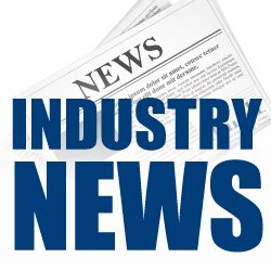 Industry News & Articles