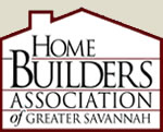 Savannah Home Builders Association