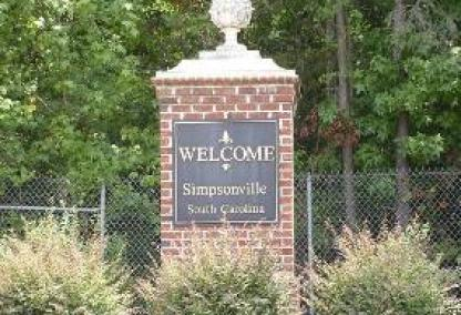 Simpsonville, SC -  Furnace & Air Conditioning Service, Repair & Maintenance Contractor