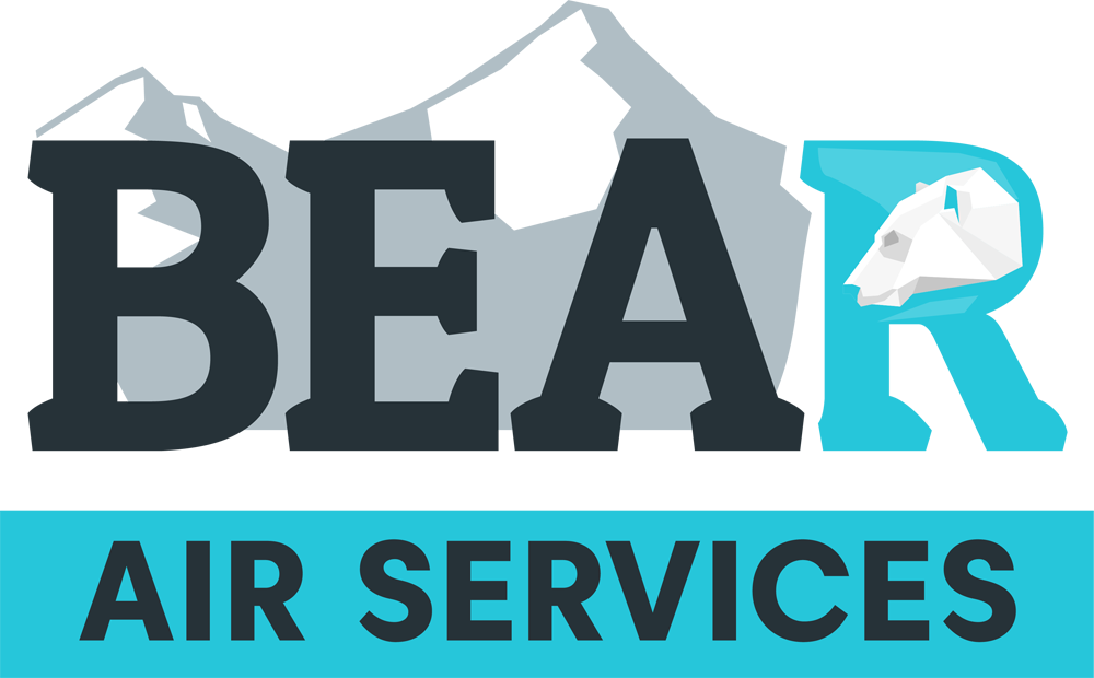 Bear Air Services
