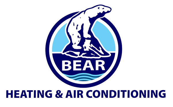 Bear Heating & Air Conditioning