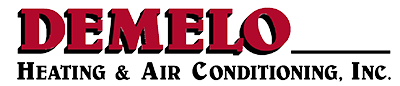 DeMelo Plumbing, Heating & Air Conditioning