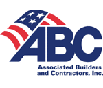 Associated Builders and Contractors - Mississippi Chapter