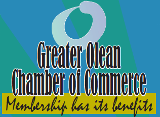 Greater Olean Area Chamber Of Commerce
