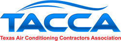 TACCA logo