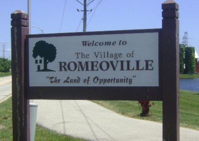 Romeoville, IL -  Furnace & Air Conditioning Service, Repair & Maintenance Contractor