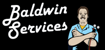 Baldwin Services Inc