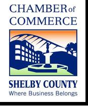 Shelbyville Chamber of Commerce