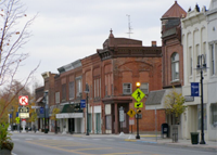 Montpelier, OH -  Furnace & Air Conditioning Service, Repair & Maintenance Contractor