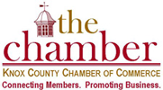 Knox County Chamber of Commerce