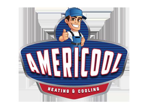 Americool Heating & Cooling Inc