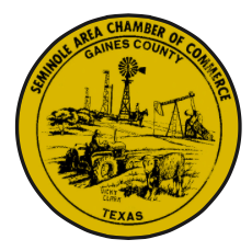 Seminole Area Chamber of Commerce