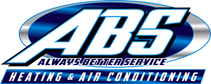 ABS Heating and Air Conditioning