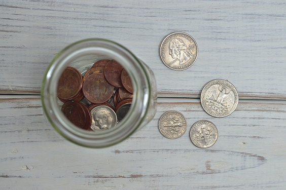 10 Ways for Homeowners to Save Money