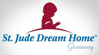 St. Jude Dream Home Partner since 2015