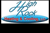 High Rock Heating & Cooling LLC