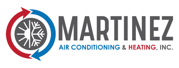 lennox ac logo. heating, cooling, furnace \u0026 air conditioning installation, repair maintenance - martinez heating inc, george west, tx 78022 lennox ac logo o