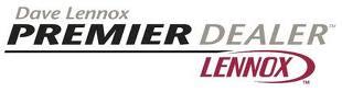 Lennox Premiere Dealer Logo