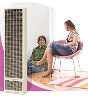 Cozy Heaters