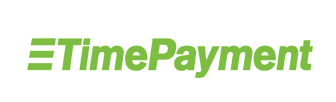 Time Payment Corp logo