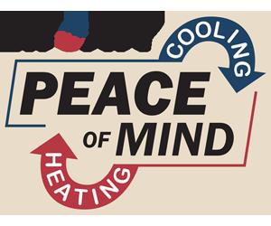 Mohr Peace of Mind Program