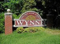 Wynne, AR - Furnace & Air Conditioning Service, Repair & Maintenance Contractor