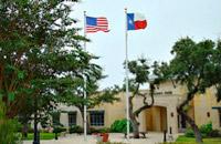 Shavano Park, TX -  Furnace & Air Conditioning Installation, Repair & Maintenance