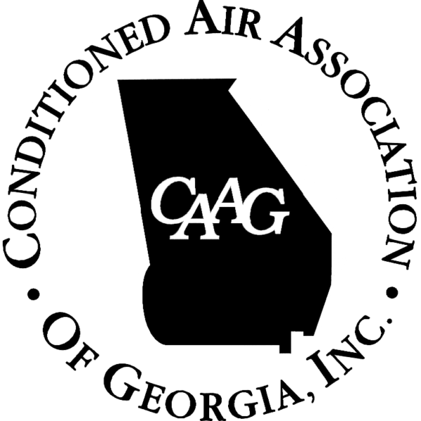 Conditioned Air Association of Georgia (CAAG)
