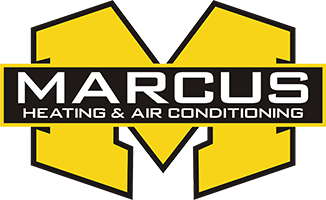 Marcus Heating and Air Conditioning