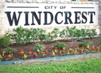 Windcrest, TX -  Furnace & Air Conditioning Service, Repair & Maintenance Contractor