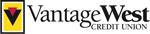 Vantage West Logo