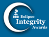 BBB A+ Rated, Eclipse Integrity Award Finalist