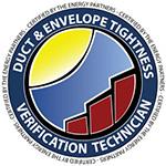 DET Certified