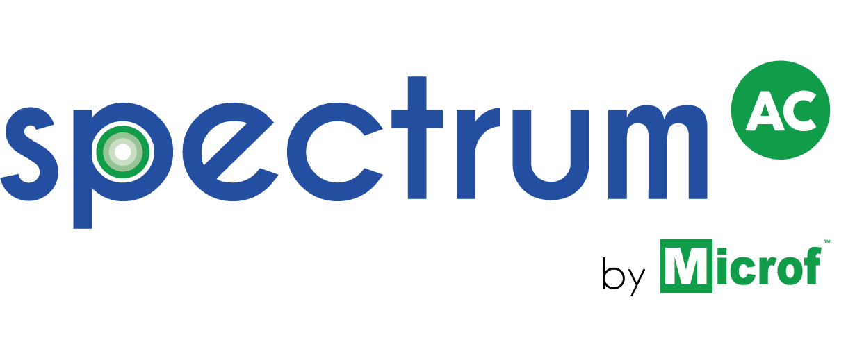 SpectrumAC