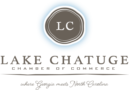 Towns County Chamber of Commerce, GA