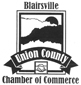 Union County Chamber of Commerce, GA