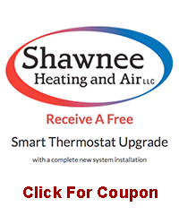 Smart Thermostat Promo