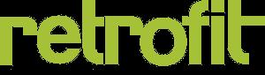 Retrofit Magazine