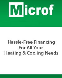 Hassle Free Financing