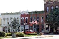 Mechanicsburg, OH -  Furnace & Air Conditioning Service, Repair & Maintenance Contractor