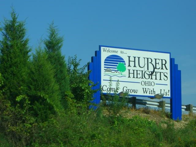 Huber Heights, OH Furnace & Air Conditioning Service, Repair & Maintenance Contractor