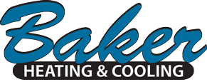 Baker Heating & Cooling