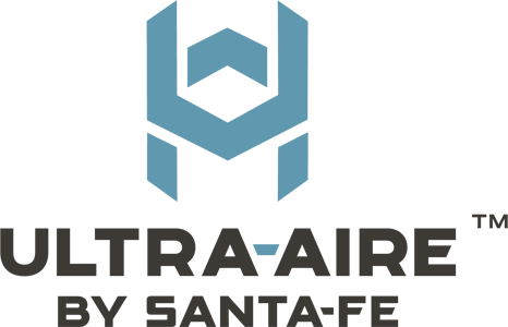 Ultra Aire