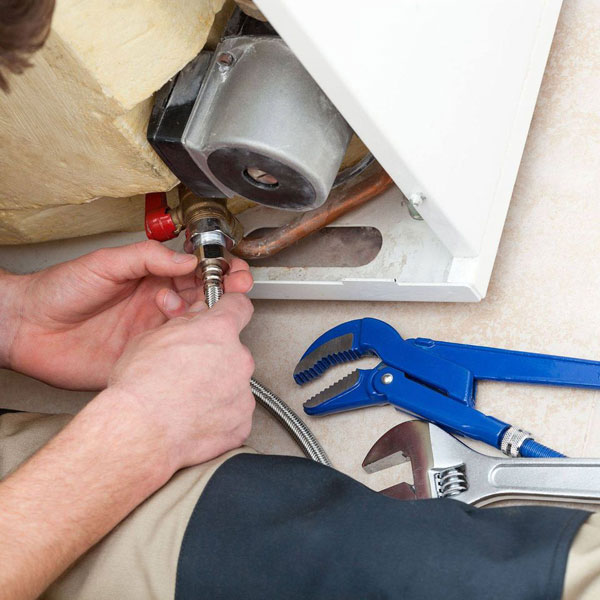 6 Benefits of Getting Your Furnace Tuned Up Every Year
