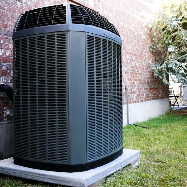 A Beginner's Guide to Hybrid Heating Systems